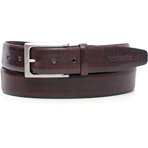 P651176U-304.Cintura.Porcino.PZ
