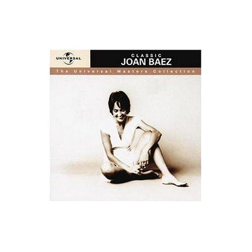 Joan Baez - Classic Joan Baez - Zortam Music