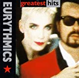 Eurythmics Greatest Hits [CASSETTE]