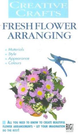 fresh-flower-arranging-vhs