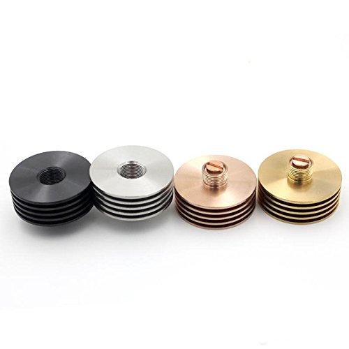 stainless-steel-22mm-diameter-heat-sink-for-rba-rda-510-thread-brass