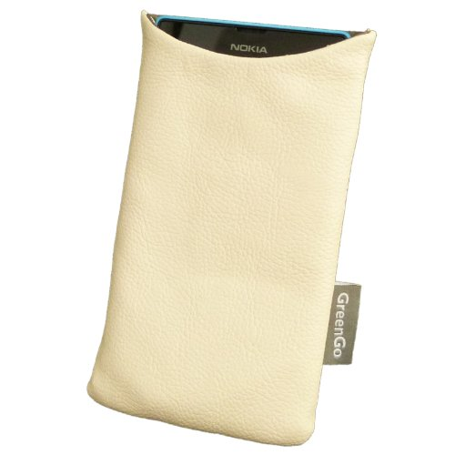 acce2s-case-for-htc-sensation-xe-with-beats-audio-full-grain-leather-effect-cream