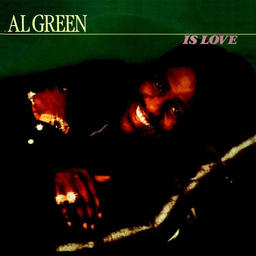Al Green - The Essential Al Green [US-Import] - Lyrics2You