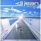 Ibiza 2000 Edition