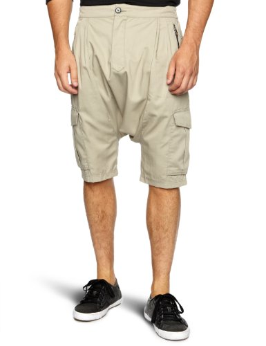 Religion Ltd Vale Men's Shorts Dust X-Large