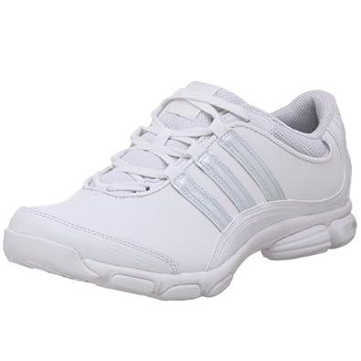 adidas s cheer sport cheeleading shoe