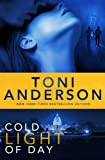 Cold Light of Day (Cold Justice) (Volume 3)