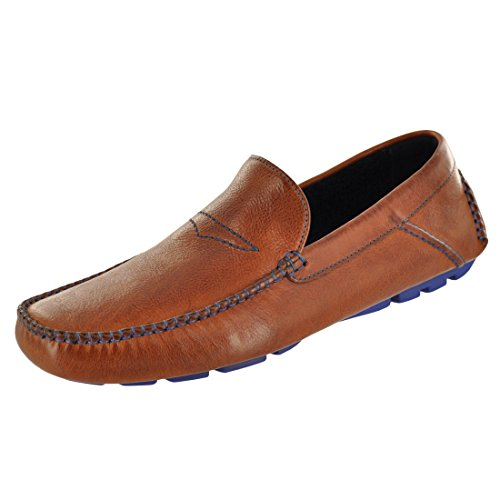 a0166bfc8b4 Donald Pliner Mens Shoes Volo Penny Loafer Driver !! - GreenDAbbysub