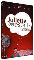 Juliette des esprits [Édition Single]
