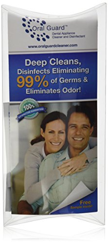 sparkling-white-smiles-oral-guard-dental-cleaner-appliance-cleaner-and-disinfectant-for-all-night-gu