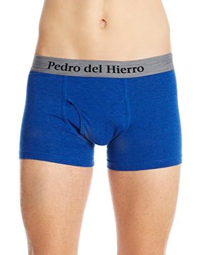 Pedro Del Hierro Boxer [Blu]