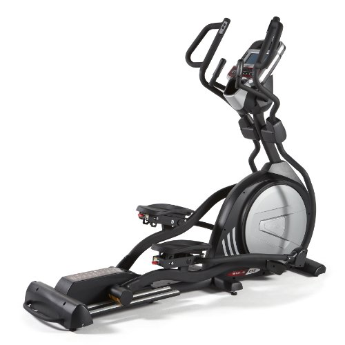 419Nrorz4zL THE SOLE FITNESS E35 ELIPTICAL CROSS TRAINER UK PRICE  BEST BUY REVIEW
