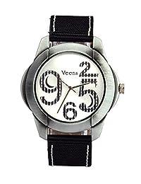 Veens Multicolor Dial Boys/Gents/Mens Wrist Watch DW1073 Aq