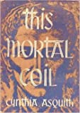 img - for This Mortal Coil book / textbook / text book