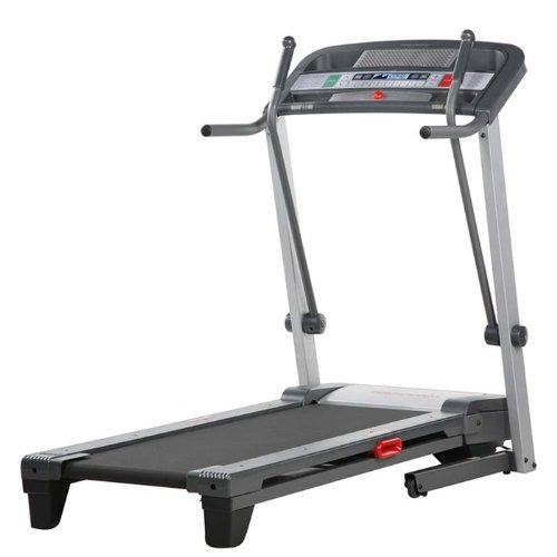 proform crosswalk 590 lt treadmill rh proform 740cs treadmill blogspot com proform 740cs treadmill parts Proform 740CS Parts