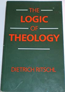 a brief overview of theology The goal of the esv systematic theology study bible is to demonstrate how all christian doctrine  overview theology  how to do theology a brief history of.