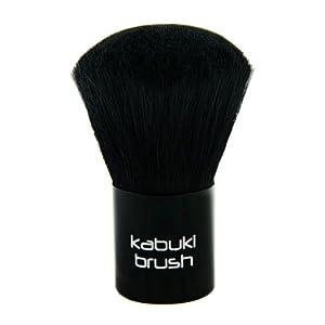 Kabuki Brush by Royal