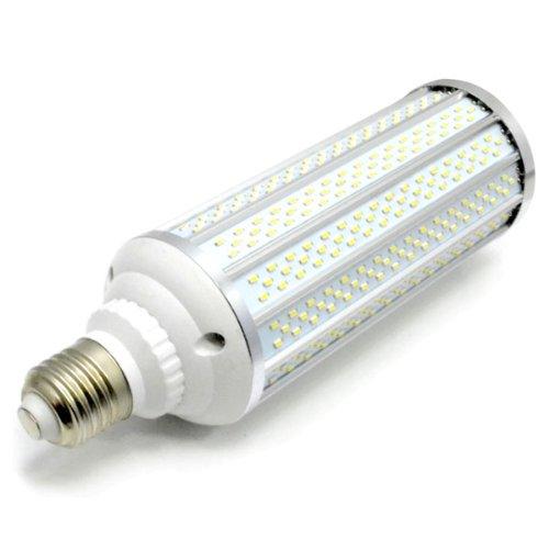 E27 40W 3014 Smd Led Corn Light 420 Led 360 Degrees Lighting Energy Saving Corn Lamp