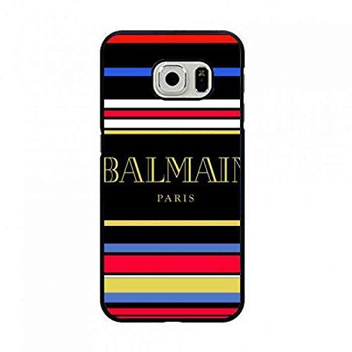 worldwide-marke-balmain-logo-hulle-tasche-fur-samsung-galaxy-s7edge-samsung-galaxy-s7edge-balmain-ma