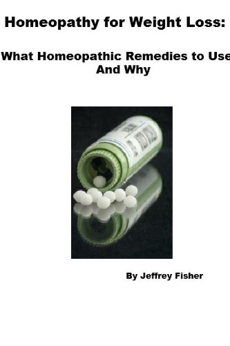 homeopathic remedies for weight loss ukiah