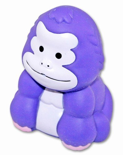 Bath Buddy Gorilla Water Squirter