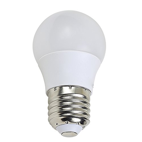 msc-11-watt-1100-lumen-e27-led-leuchtmittel-edisongewinde-warmweiss-leuchtmittel-3000-k-nicht-4-w-5-