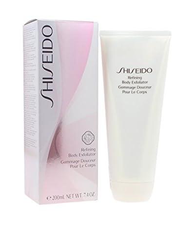 Shiseido Crema Exfoliante Refining 200.0 ml