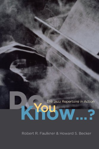 do-you-know-the-jazz-repertoire-in-action