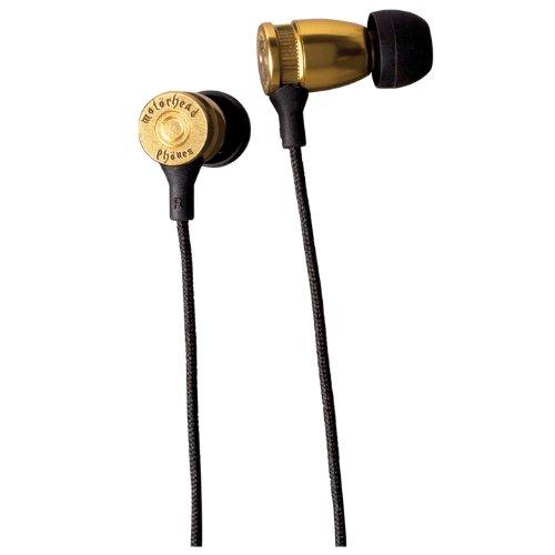 MOTÖRHEAD PHÖNES Overkill Headset