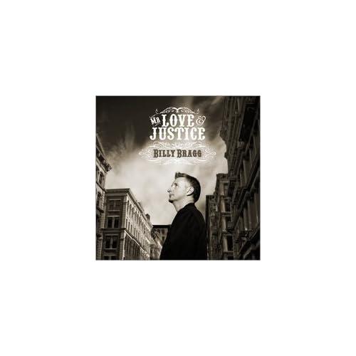 Mr-Love-Justice-Billy-Bragg-Audio-CD