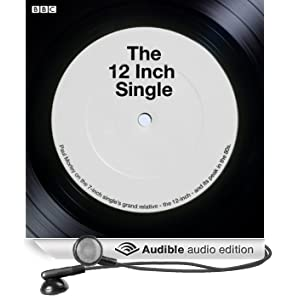 The 12-Inch Single