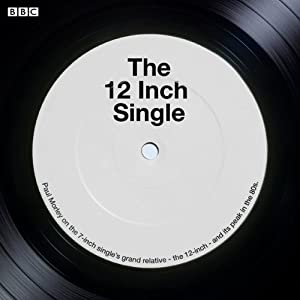 The 12-Inch Single | [Paul Morley]