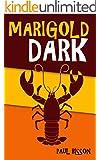 Marigold Dark