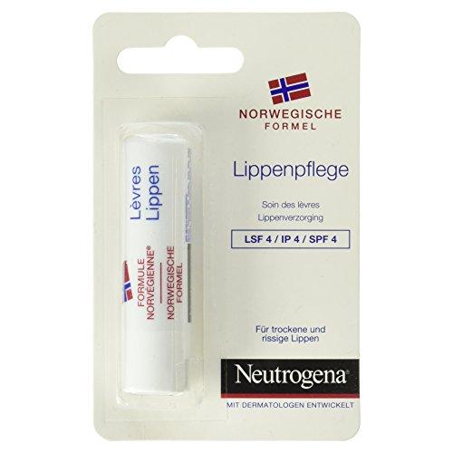 neutrogena-norwegische-formel-lippenpflege-lsf-4-48-g