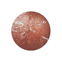 Milani Tantastic All Over Baked Bronzer Mlmta02 Fantastic In Bronze