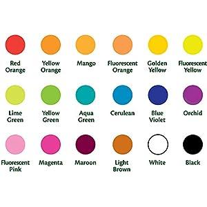 Crayola 18 Ct Twistables Colored Pencils (Color: Assorted, Tamaño: 18 Ct)
