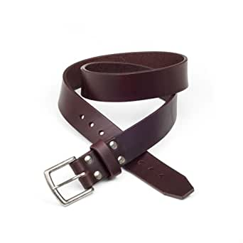 The Home of American Made Genuine Leather Belts All of our handmade belts are MADE Handmade Leather Belts · Satisfaction Guarantee · Made In USA · 10 Year WarrantyTypes: Belts, Wallets, Belt Buckles, Tacks.