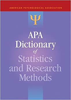 Research methodology references