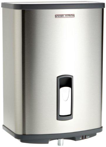 geschirrspulerzubehoer kaufen stiebel eltron ka5 zubeh r kochendwasserger t. Black Bedroom Furniture Sets. Home Design Ideas