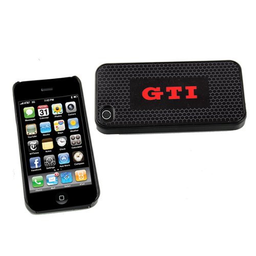 Special Sale VW Volkswagen Driver Gear iPhone 5 Cover GTI