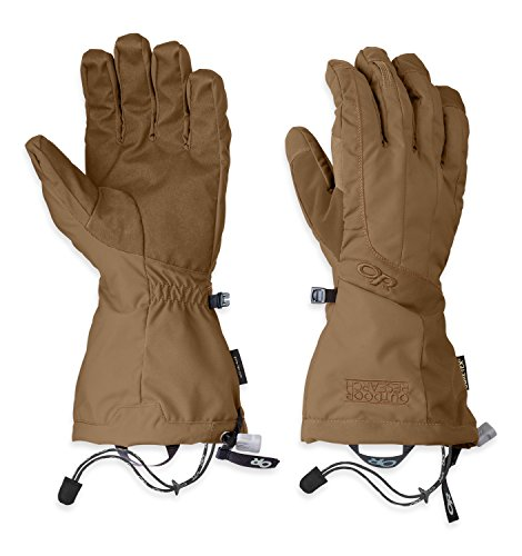 outdoor-research-arete-mens-gloves-coyote-small