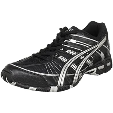 ASICS Men s GEL-Antares TR 2 Cross-Training Shoe 55c2c332a