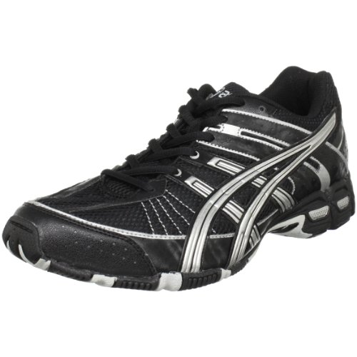 ASICS Mens GEL-Antares TR 2 Cross-Training Shoe