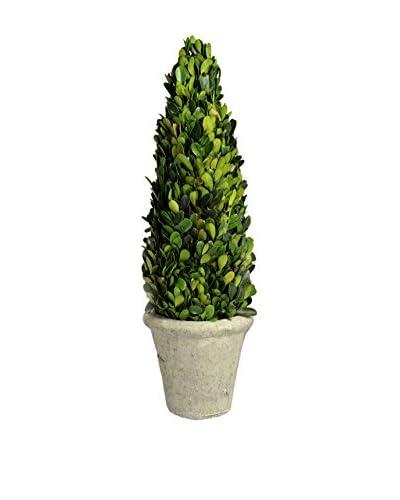 J-LINE Planta Artificial Boj S