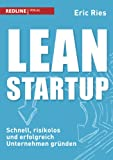 Lean Startup: Schnell