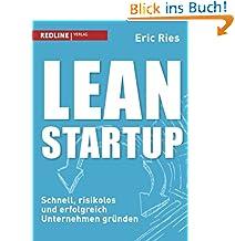 Eric Ries (Autor) (35)Neu kaufen:   EUR 19,99 81 Angebote ab EUR 15,53