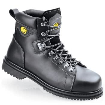shoes for crews expedition steel toe
