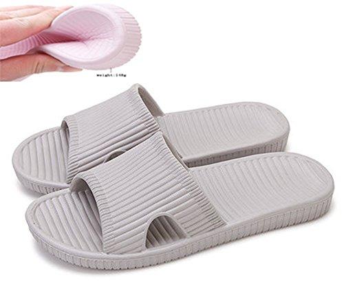 slip-on-pantofole-doccia-antiscivolo-sandali-house-schiume-mule-suola-scarpe-piscina-bagno-slide-per