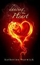 Dancing With His Heart Ebook & PDF Free Download