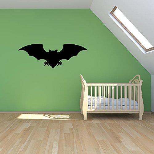 bat-silueta-etiqueta-de-la-pared-de-halloween-tatuajes-de-pared-arte-disponible-en-5-tamanos-y-25-co